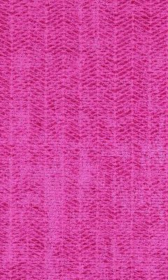 310 «Fabriano» / 11 Aldeno Rouge ткань DAYLIGHT