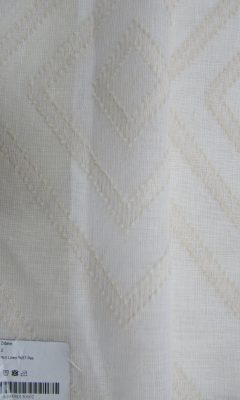 DESIGN: Zidane colour 2 LIDOMA HOME (ЛИДОМА ХОМ)
