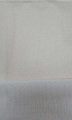 DESIGN: Beckenbauer colour 2  LIDOMA HOME (ЛИДОМА ХОМ)