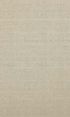 322 «Avy» / 51 Nevers Asparagus ткань DAYLIGHT