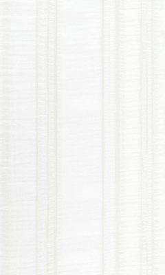 337 «Fusion» / 2 Airwave Ivory ткань DAYLIGHT