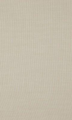 350 «Flower art» / 37 Mirage Raffia ткань