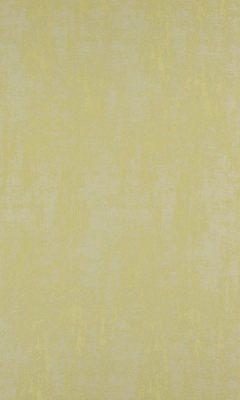 361 «Geometric» / 28 Venetti Chartreuse ткань Daylight