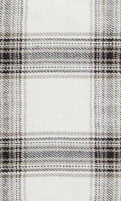 307 «Altissimo» / 5 Altissimo Natural ткань DAYLIGHT