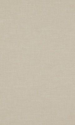 317 «Alto» / 2 Alto Angora ткань DAYLIGHT