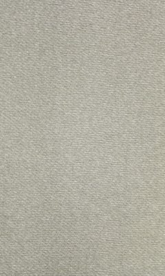 174 «Isadora» /3 Cardea Pale Green ткань DAYLIGHT