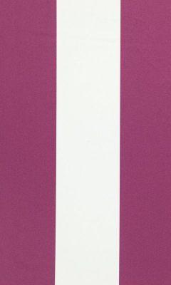 321 «Amilly» / 2 Amilly Azalea ткань DAYLIGHT