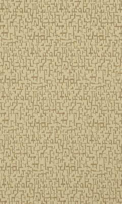 335 «J.Air» / 27 Swell Gold ткань DAYLIGHT