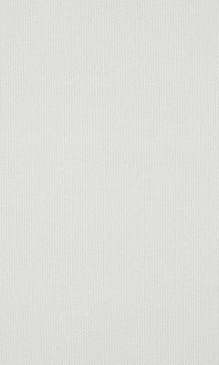 335 «J.Air» / 45 Twist Snow ткань DAYLIGHT