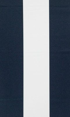321 «Amilly» / 15 Amilly Onyx ткань DAYLIGHT