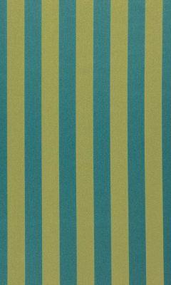 321 «Amilly» / 69 Vira Oasis ткань DAYLIGHT