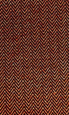Коллекция ORNAMENT цвет — CONCORD 60 GALLERIA ARBEN (ГАЛЕРЕЯ АРБЕН)