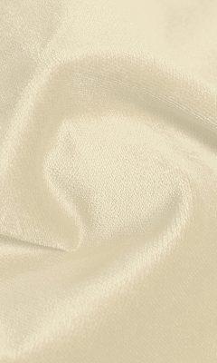 Мебельные ткани: Коллекция Suave цвет 2 Instroy & Mebel-Art.