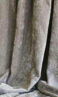 Каталог тканей для штор Chenille Артикул А086 Цвет 22 WIN DECO (ВИН ДЕКО)