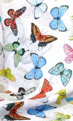 Каталог тканей для штор Siesta артикул DIG 0739 Цвет: multicolor WIN DECO (ВИН ДЕКО)