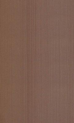 317 «Alto» / 20 Bosaro Crockery ткань DAYLIGHT