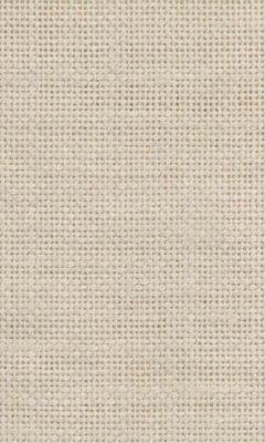 Коллекция «NATURAL» Colour: 20 5 AVENUE (5 АВЕНЮ)