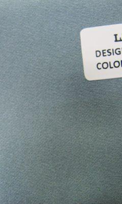 LAIME Design DM 3004 Color: 20 LAIME (ЛАЙМЭ)