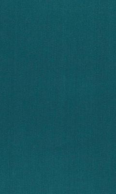 301 «Benissa» /55 Orba 20 ткань DAYLIGHT