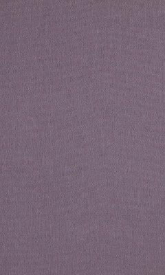 331 «Cashmere» / 23 Cashmere Wisteria ткань DAYLIGHT