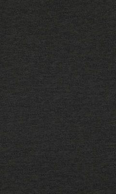 331 «Cashmere» / 44 Cottony Onyx ткань DAYLIGHT