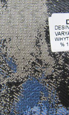 Артикул Design DECO  varyant 20 Aisa (АЙСА)