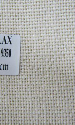 Каталог Design FLAX colour Cream 9350 DESSANGE (ДЕССАНЖ)
