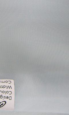 Каталог Design PALERMO Colour: 20 CHETINTEX (ШЕТИНТЕКС)