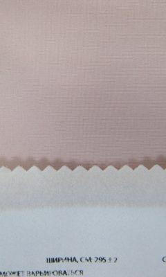 Каталог тканей для штор Dante & Beatrice артикул Beatrice Цвет: 20 WIN DECO (ВИН ДЕКО)