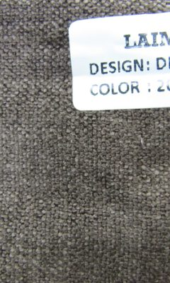LAIME Design DM 3005 Color: 20 LAIME (ЛАЙМЭ)