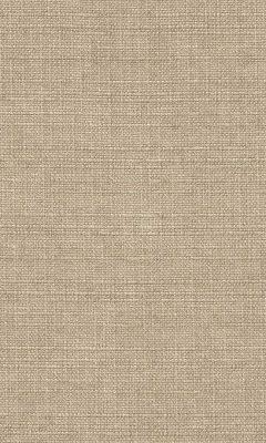 310 «Fabriano» / 19 Fabriano Dune ткань DAYLIGHT