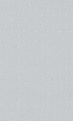 309 «Felitto» / 19 Rezzo Hydro ткань DAYLIGHT