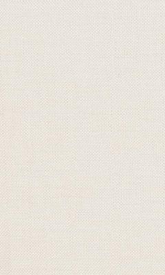 337 «Fusion» / 19 Steel Ivory ткань DAYLIGHT