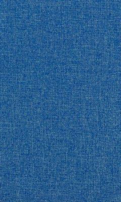 BARYON 20 BLUEBELL GALLERIA ARBEN