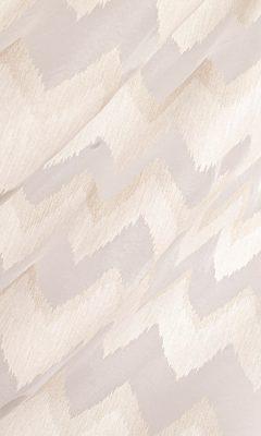 Ткань ZIG ZAG (D) Цвет: 20  WIN DECO