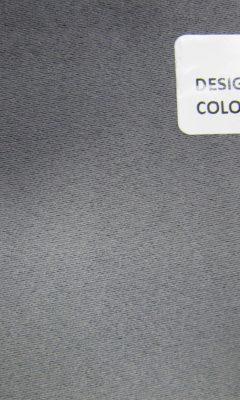 Каталог Design: TD 3009 Color: 20 коллекция ROF (РОФ)
