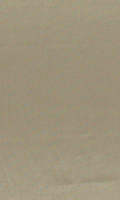 301 «Benissa» /22 Mirasol 6 ткань DAYLIGHT
