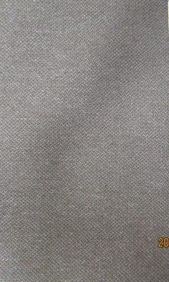 Каталог 730 Цвет 20 ESPERANZA (ЕСПЕРАНЗА)
