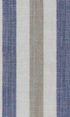 307 «Altissimo» / 22 Laurino Denim ткань DAYLIGHT