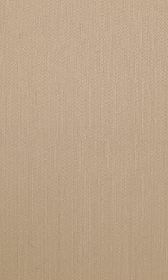 322 «Avy» / 38 Lefaux Buff ткань  DAYLIGHT