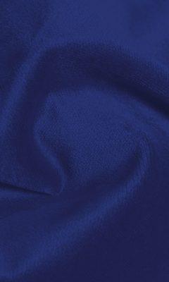 Мебельные ткани: Коллекция Suave цвет 20 Instroy & Mebel-Art.
