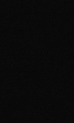 Коллекция «CHARISMA» Colour: 20 5 AVENUE (5 АВЕНЮ)