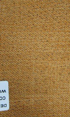 DESEN ARAGON Colour: 20007 MIENA CURTAIN (МИЕНА)