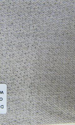 DESEN ARAGON Colour: 20008 MIENA CURTAIN (МИЕНА)