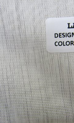 LAIME Design DM 20002 Color: 2004 LAIME (ЛАЙМЭ)