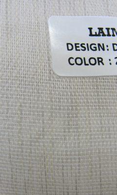 LAIME Design DM 20002 Color: 2005 LAIME (ЛАЙМЭ)