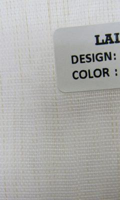 LAIME Design DM 20002 Color: 2006 LAIME (ЛАЙМЭ)