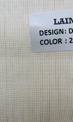 LAIME Design DM 20002 Color: 2007 LAIME (ЛАЙМЭ)