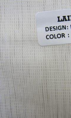 LAIME Design DM 20002 Color: 2009 LAIME (ЛАЙМЭ)