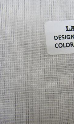 LAIME Design DM 20002 Color: 2010 LAIME (ЛАЙМЭ)
